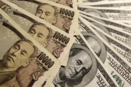 Singapore phát hành 4 tỷ SGD trái phiếu tiết kiệm trong năm 2016