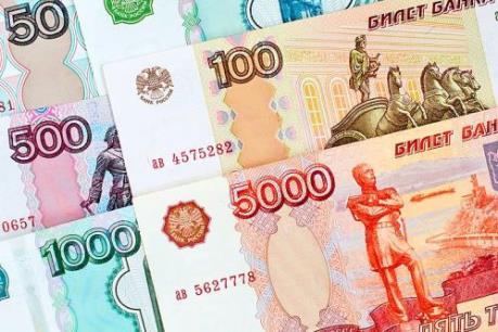 Hạ viện Nga phê chuẩn thỏa thuận liên kết thị trường tiền tệ