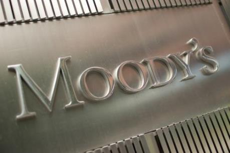 Moody's nâng mức tín nhiệm của Hàn Quốc lên cao nhất từ trước tới nay