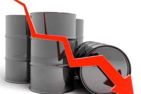 Giá dầu lùi trở lại về dưới 40 USD/thùng sau quyết định giữ nguyên sản lượng của OPEC