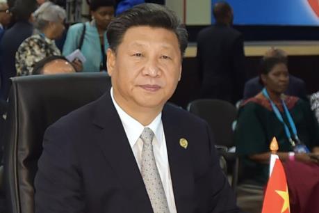 Trung Quốc cam kết hỗ trợ 60 tỷ USD cho các nước châu Phi