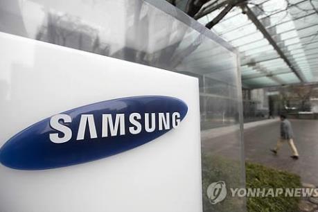 Samsung bị điều tra vì nghi ngờ có giao dịch nội gián