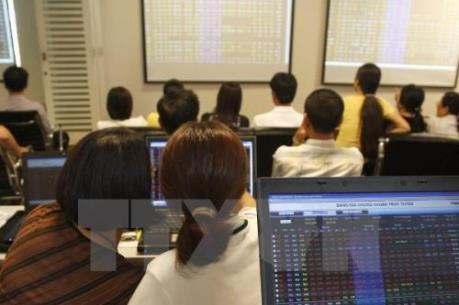 Chứng khoán tuần từ 7-11/12: Có thể điều chỉnh trong biên độ hẹp