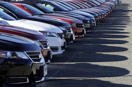 Tiến triển đàm phán TPP trong lĩnh vực ô tô