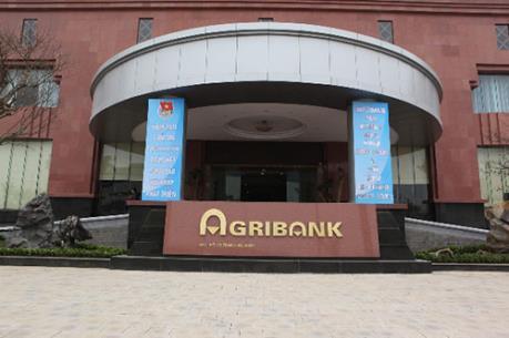 Từ 21/12, xét xử đại án tham nhũng tại Agribank Nam Hà Nội