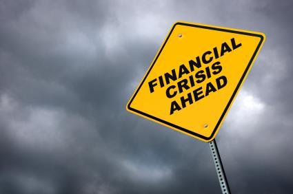 """Thị trường tài chính toàn cầu đang """"yên ả đáng nghi ngờ"""""""
