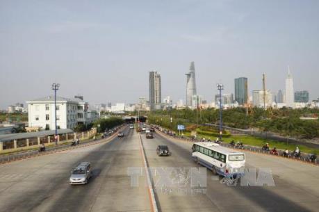 Tp. Hồ Chí Minh chấn chỉnh nhiều dự án bất động sản