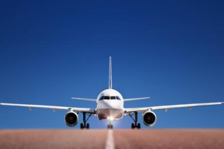 Máy bay chở khách lộ trình Đức-Ai Cập bị dọa đánh bom