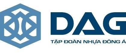 DAG giảm giá trái phiếu chuyển đổi xuống hơn 10.000 đồng/cổ phần