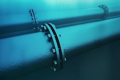 Iran, Ấn Độ thảo luận xây dựng đường ống dẫn khí đốt dưới biển
