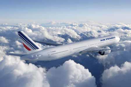EU hỗ trợ ngành hàng không cạnh tranh với các đối thủ châu Á