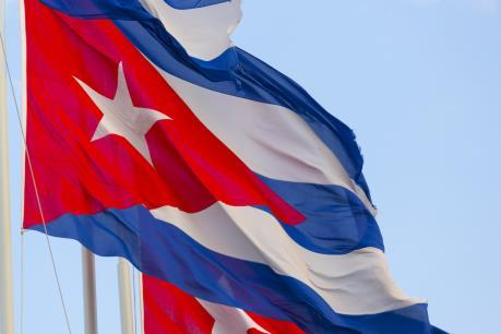 Cuba có thể được Câu lạc bộ Paris xóa phần lớn số nợ 16 tỷ USD
