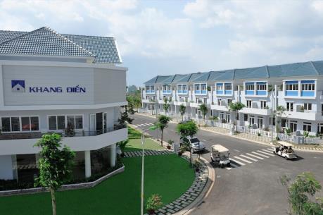 KDH chính thức trở thành cổ đông lớn nhất của BCI