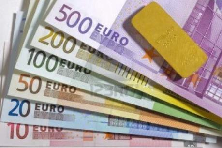 ESM tái cấp vốn cho Ngân hàng trung ương Hy Lạp