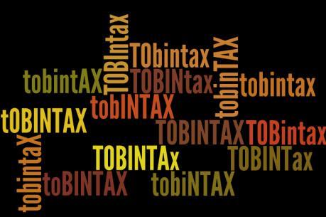10 nước Eurozone áp dụng thuế giao dịch tài chính