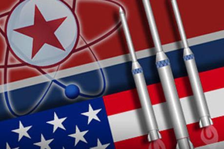 Mỹ tiếp tục trừng phạt nhiều cá nhân và doanh nghiệp Triều Tiên