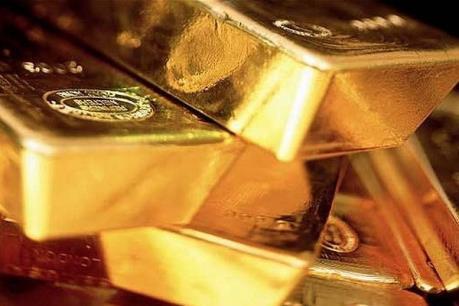 Khả năng giá vàng sẽ sớm về mốc 1.000 USD/ounce