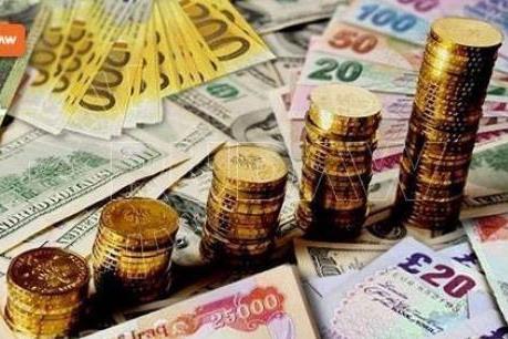 EU sẽ ra luật hạn chế nguồn tài chính cho khủng bố