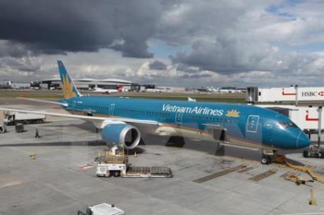 Vietnam Airlines chuẩn bị công bố nhà đầu tư chiến lược