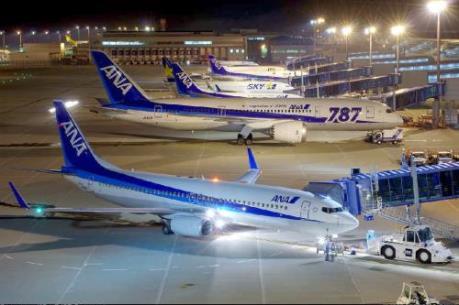 Vì sao ANA trở thành cổ đông chiến lược của Vietnam Airlines?
