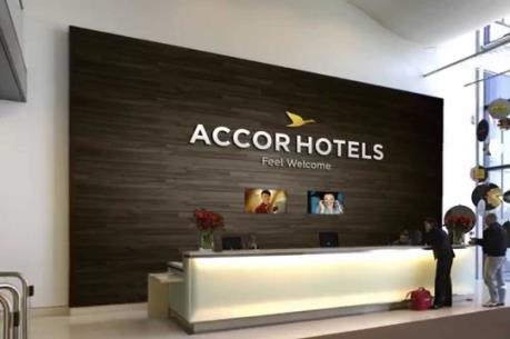 Tập đoàn kinh doanh khách sạn AccorHotels mua FRHI Canada với giá 2,9 tỷ USD