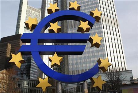 Kinh tế Eurozone tăng trưởng chậm lại trong quý II