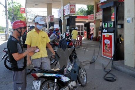 Sẽ xử lý hình sự các cơ sở kinh doanh xăng dầu gian lận