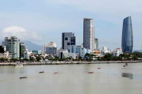 Pháp hỗ trợ Việt Nam chống biến đổi khí hậu