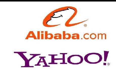Yahoo sẽ không từ bỏ cổ phần trong Alibaba