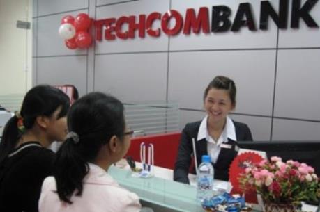 Techcombank là thành viên chính thức đầu tiên tại Việt Nam của IFG