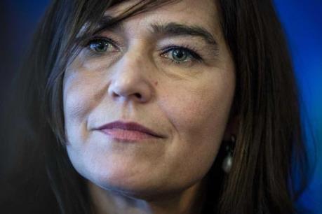 Chủ tịch Hạ viện Hà Lan từ chức vì bê bối gian lận