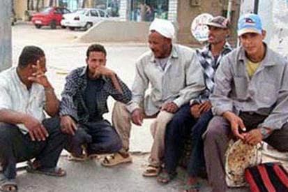 Saudi Arabia đối mặt với tình trạng thất nghiệp và vỡ nợ