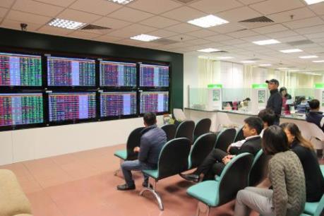 Tuần từ 14-18/12: Thị trường chứng khoán sẽ giằng co và đi ngang