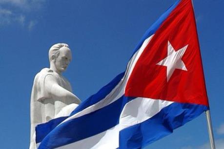 Cuba đạt thỏa thuận lịch sử với Câu lạc bộ Paris