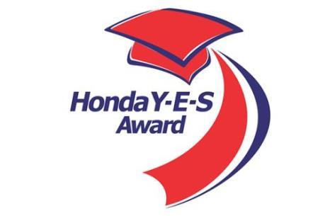 Honda trao thưởng cho 10 kỹ sư và nhà khoa học trẻ xuất sắc nhất Việt Nam