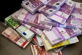Người dân Séc chưa thực sự tin vào đồng euro