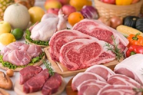 Đồng Nai sẽ mở 7 cửa hàng bán thịt tiêu chuẩn VietGAHP