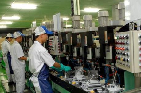 Doanh nghiệp xuất nhập khẩu chưa biết tới Hiệp hội chủ hàng Việt Nam