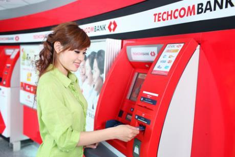 Techcombank dành 50 triệu USD hỗ trợ doanh nghiệp xuất nhập khẩu