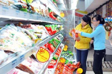"""Thị trường bán lẻ Việt Nam: Cuộc chơi của những """"ông lớn"""""""