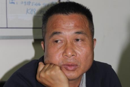Vụ lừa bán 58kg vàng giả: Khởi tố bị can người nước ngoài