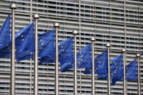 Thổ Nhĩ Kỳ nối lại đàm phán gia nhập EU