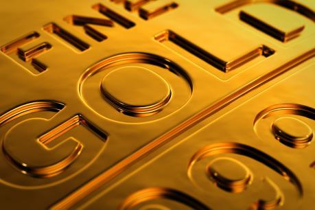 Thời điểm Mỹ nâng lãi suất đã cận kề, giá vàng giảm