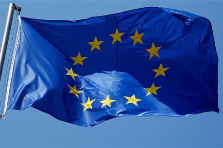 EU có thể gia hạn lệnh trừng phạt Nga thêm 6 tháng