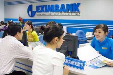 Eximbank có hội đồng quản trị mới