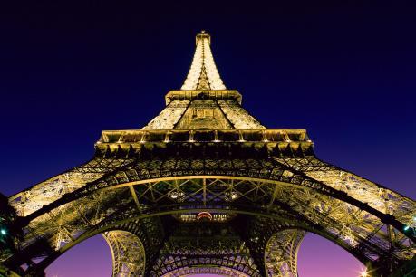Du lịch châu Âu thiệt hại khoảng 1 tỷ USD vì khủng bố