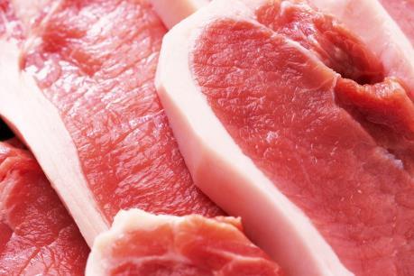 Chất tạo nạc trong thịt lợn nguy hiểm như thế nào?