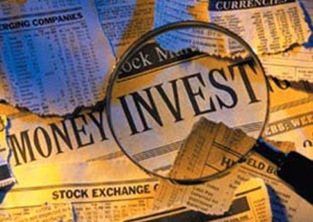 UAE và Trung Quốc thành lập quỹ đầu tư chung trị giá 10 tỷ USD