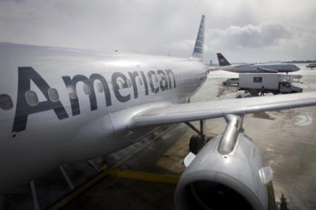 Cuba và Mỹ tiến gần đến thỏa thuận hàng không dân dụng