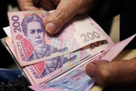 Đức giúp Nga và Ukraine giải quyết tranh chấp nợ